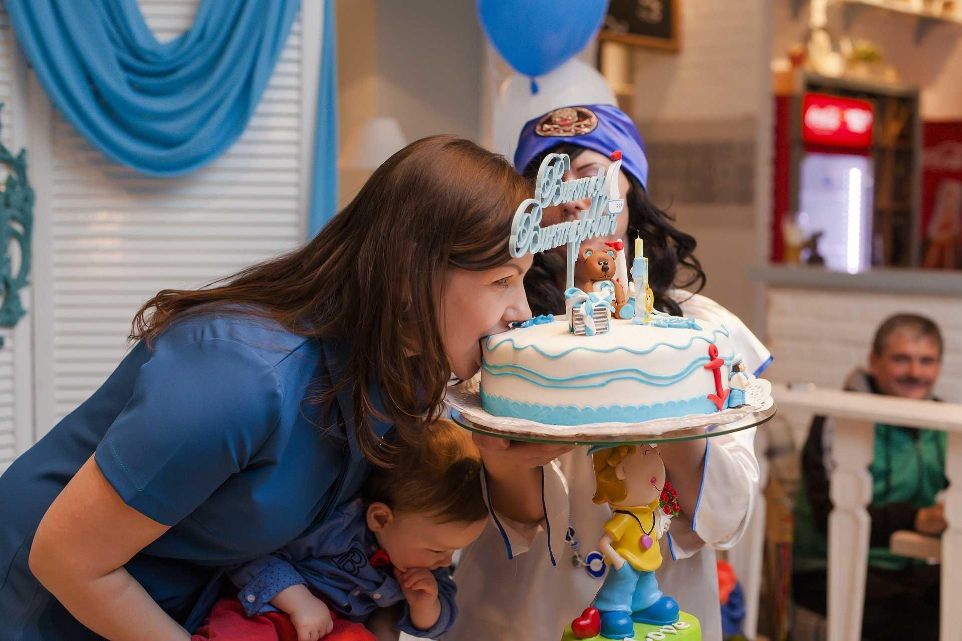 cake 1571747 1920 min