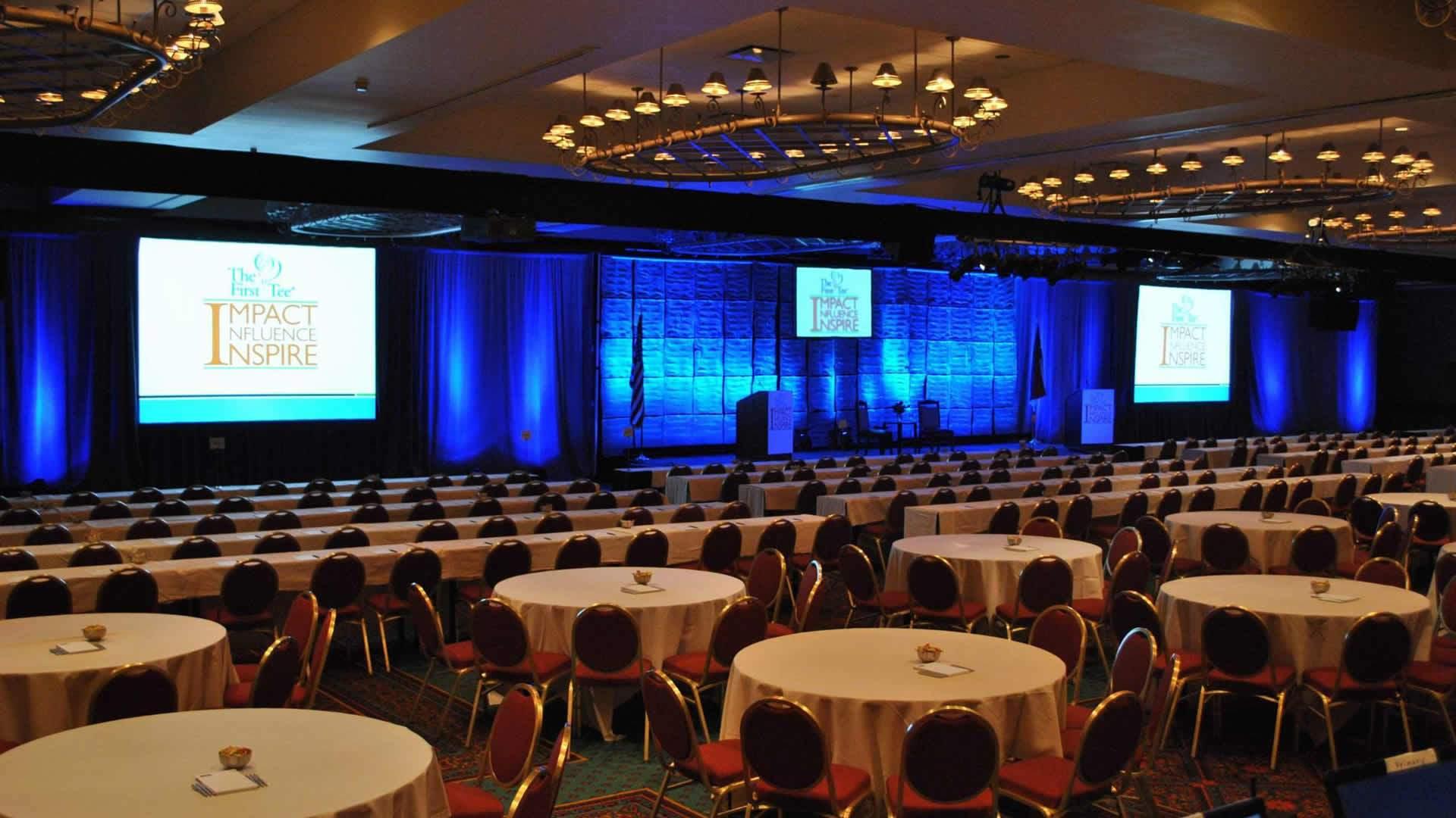 Uncategorized Archives Event Management Companies In Dubai Party