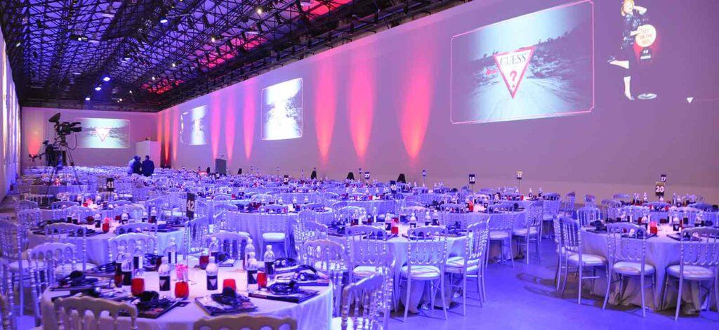 Event management company Dubai 4