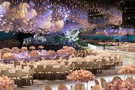 Wedding decorators in Dubai 1